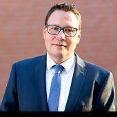 Stefan Fischnaller bleibt Chef der Volkshochschulen