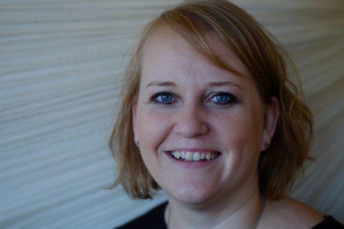 Susanne Westreicher hat sich intensiv mit der Traumatherapie befasst. Ihr ist ein ganzheitlicher Zugang zum Menschen wichtig.westreicher