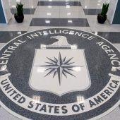 CIA und BND spionierten über 100 Staaten aus