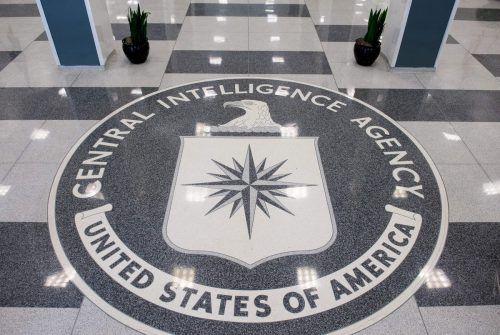Über 100 Staaten sollen ausspioniert worden sein. AFP