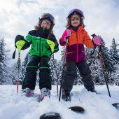Wintersaison-Ende: Skigebiete und Hotels werden geschlossen