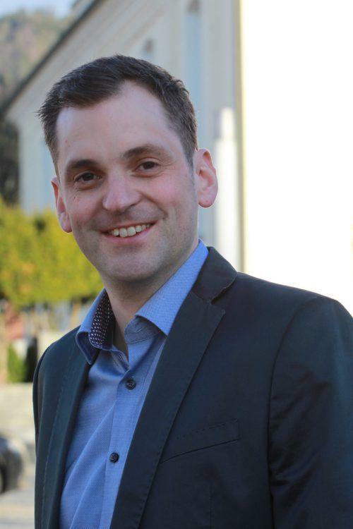 Andreas Kresser, TOP