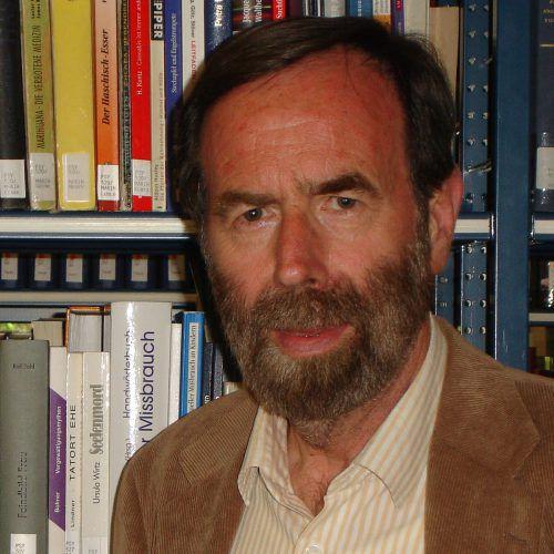 Arnulf Häfele, Steinbruch-Gegner