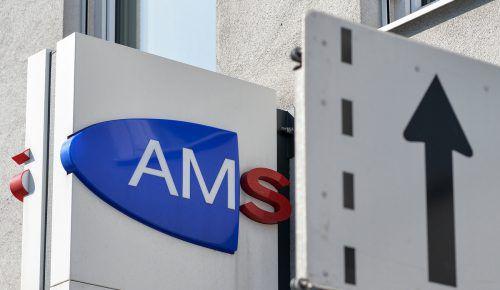 Beim AMS mehren sich die Anfragen von Firmen zum Thema Kurzarbeit.