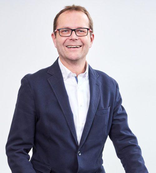 Bernd Frankenhauser, NEOS