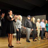 Theatergruppe Thüringerberg tritt wieder auf