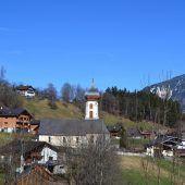 5G sorgt in Bürserberg für schnelle Verbindung