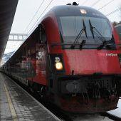 Endstation Feldkirch
