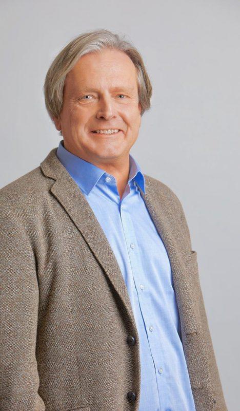Dr. Frank Matt, Grüne