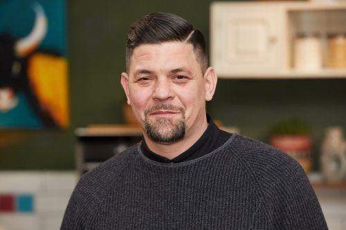 Tim Mälzer betreibt vier eigene Restaurants und hat außerdem schon mehrere Kochbücher veröffentlicht. dpa
