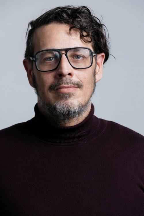 Gerry Kleineberg, Grüne