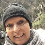 48-jährige Frau aus Bregenz vermisst