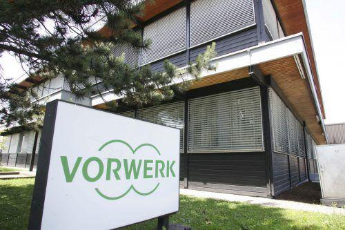 In Vorarlberg werden bis März 2021 die Türen und Fensterläden nach dann 60 Jahren geschlossen.FA/Hartinger