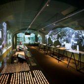 Oper und Museum online
