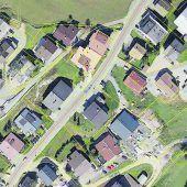 Wohnung in Lech für 3,5 Millionen Euro verkauft
