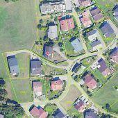 Haus in Frastanz für 720.000 Euro verkauft