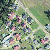 Haus in Nenzing für 350.000 Euro verkauft