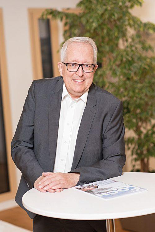 Michael Simma, ÖVP, Parteifreie