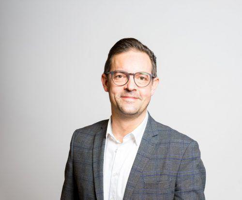 Philipp Kuner, FPÖ.
