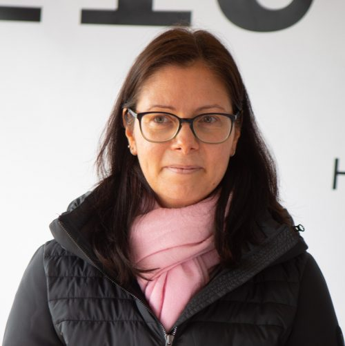 Rankweils Bürgermeisterin Katharina Wöss-Krall bestätigt Infizierung.