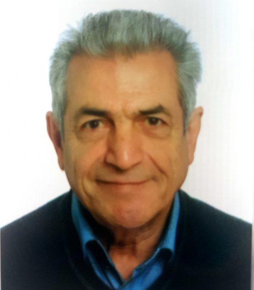 Richard Benzer, FPÖ Wolfurt
