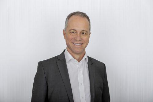 Roman Kopf, Gemeindeliste