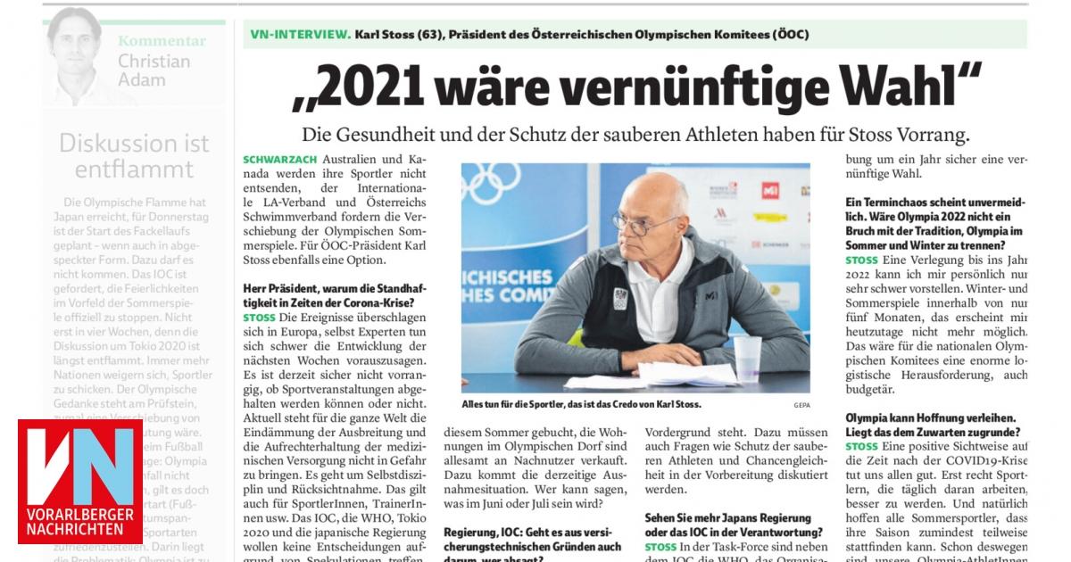 Tipprunde Em 2021