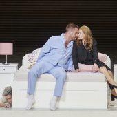 Staatsoper Stuttgart spielt online: Start mit Figaro