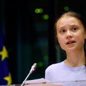 EU soll bis 2050 klimaneutral sein