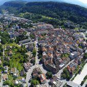 Nachbarschaftshilfe in Feldkirch angelaufen