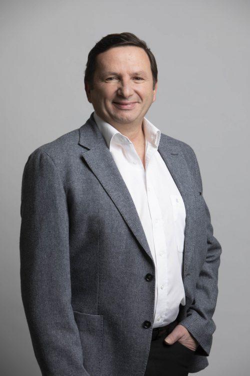 Willi Witzemann, Grüne