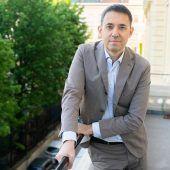Auf der großen Bühne Österreichs wird ein neues Basisprogramm aufgebaut