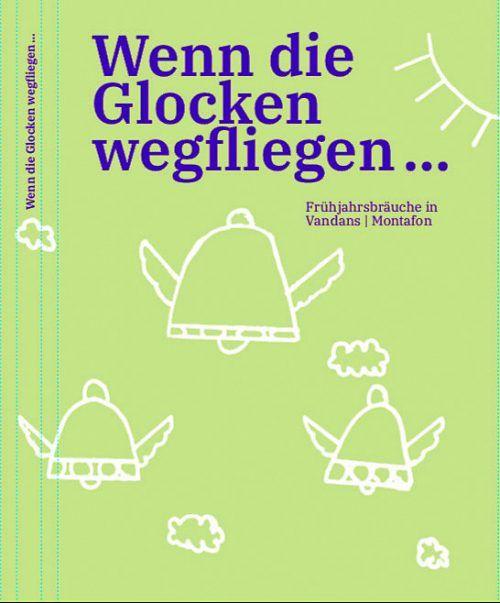 Die Volksschule und das Heimatmuseum haben gemeinsam ein Buch zusammengestellt.
