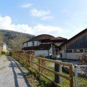 Gemeinde Weiler wälzt Pläne für Mehrgenerationenhaus