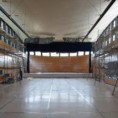 Gemeinde Mäder setzt auf LED-Technologie