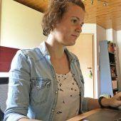 aha-Youth Reporterin über die Coronakrise