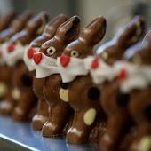 Kantone warnen vor Auszeit im Ferienhaus an Ostern