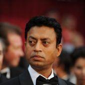 Slumdog Millionär-Star Irrfan Khan verstorben