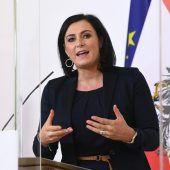 EU-Minister suchen nach Lösungen für den Tourismus