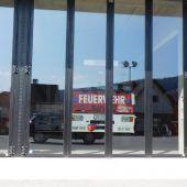 Neues Löschfahrzeug zieht in Götzner Feuerwehrgarage ein