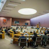 Land sichert sich Zugriff auf Millionen für Lünersee-Heimfallsrecht