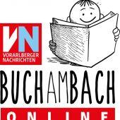 """""""Buch am Bach online"""" 2020 – www.buchambach.at"""