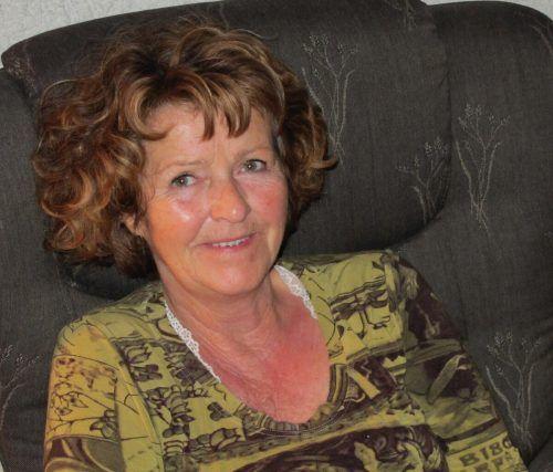 Anne-Elisabeth Hagen ist seit 2018 spurlos verschwunden. AFP