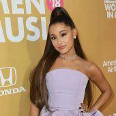 Popstars wehren sich gegen Mogelvorwurf