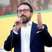Hausarrest widerrufen: Mafiosi sollen wieder in Haft