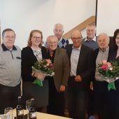Seniorenbörse Bregenz wieder im Einsatz