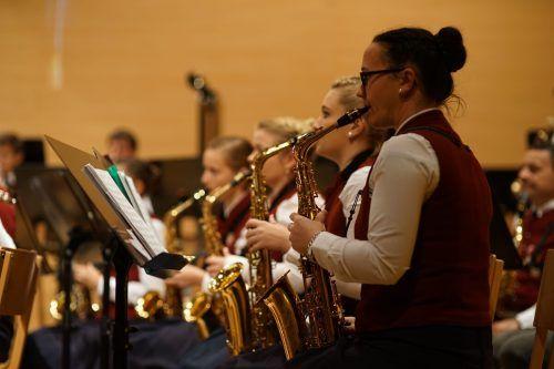 Auftritte von Musikvereinen sind verboten. Verhandelt wird, dass einzelne Musiker am 24. Dezember spielen dürfen. Berchtold