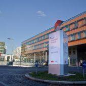 Sanitäre Aufsicht prüft nach Todesfall am Kepler Klinikum