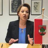 Am 6. September soll in Kommunen gewählt werden