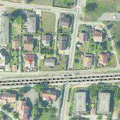 Haus in Lauterach für 615.000 Euro verkauft